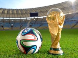 Betting tips world cup