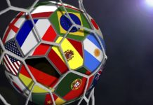 Betting tips world cup2