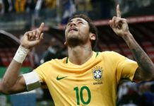 Betting tips world cup4