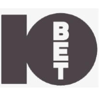 10bet bookie bonus logo