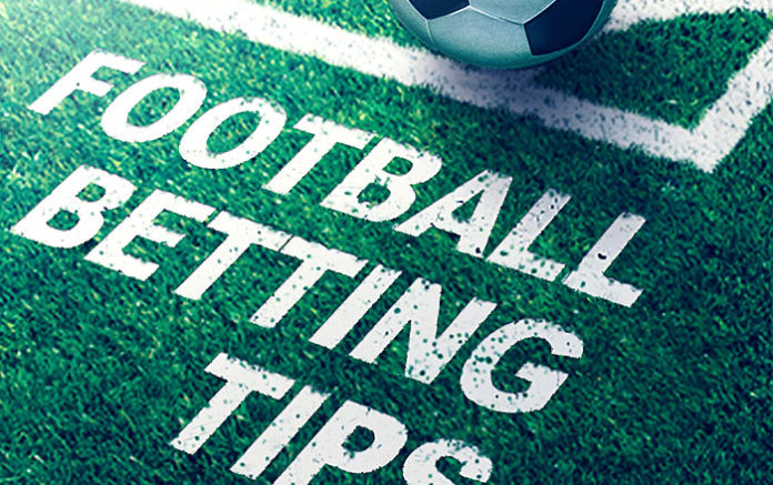 best betting-tips