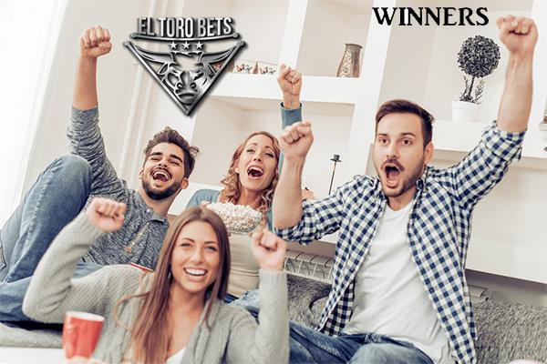 win win win eltoro