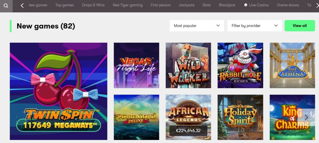 10bet review website online casino